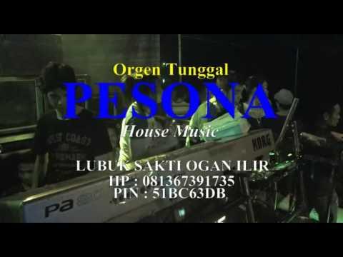 New Orgen Tunggal Pesona Live in Tebing Gerinting Utara Part III (Malam) 26-02-2017