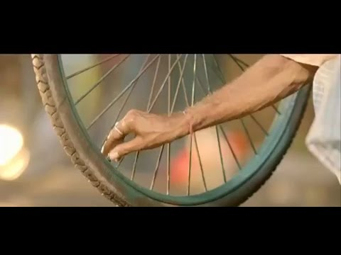 Upcoming Serial#Radha#New Bengali Serial Trailer