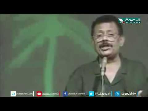 وفاة الفنان عبدالكريم توفيق (1-11-2019)