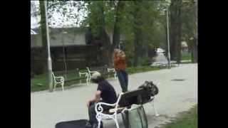 Irregular (2006) - Intro