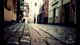 90's Oldschool Boom-Bap Rap Instrumental [ Hip Hop Beat ] 2015 - Cold Streets [SOLD]