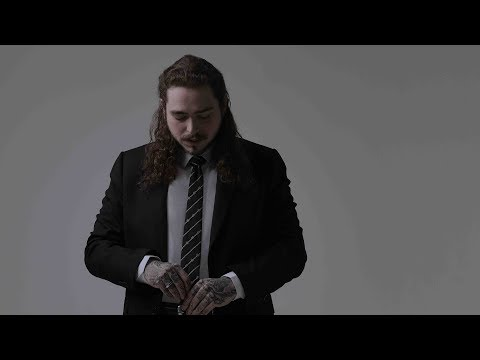 Post Malone - Better Now Magyarul (Most jobb)