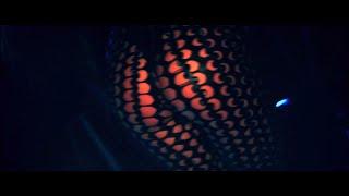 Download Markul feat. Porchy, Jerome Da Chef - Flexin (Prod. Hustla Beats) Mp3 and Videos