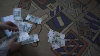 Зарплата VJLinka