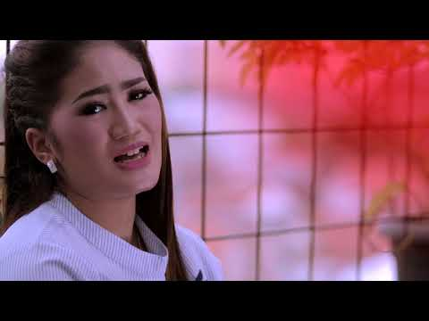 Cuma Mantan-Lagu Terbaru ITA DK 2018 Official Video Music Full HD
