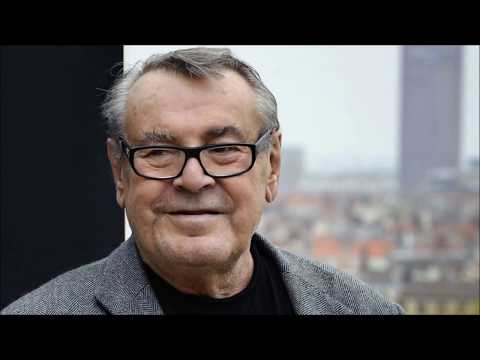 Top 10 Milos Forman Movies