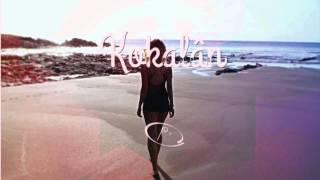 Beyonce - Get me bodied (Color K remix)