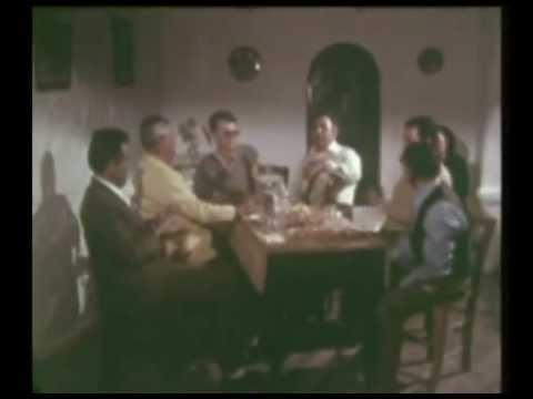 Λυροντάουλα Αν. Κρήτης - Κοντυλιές (Τουρτούλοι Σητείας, 1977)