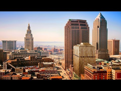 """🎹 Cleveland Ohio Type Beat 1994 - """"From The Land"""" (Instrumental) 90s Hip Hop Instrumental Type Beat"""