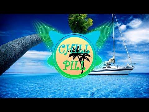 Kygo - Cruise Ft. Andrew Jackson (Chill Pill)