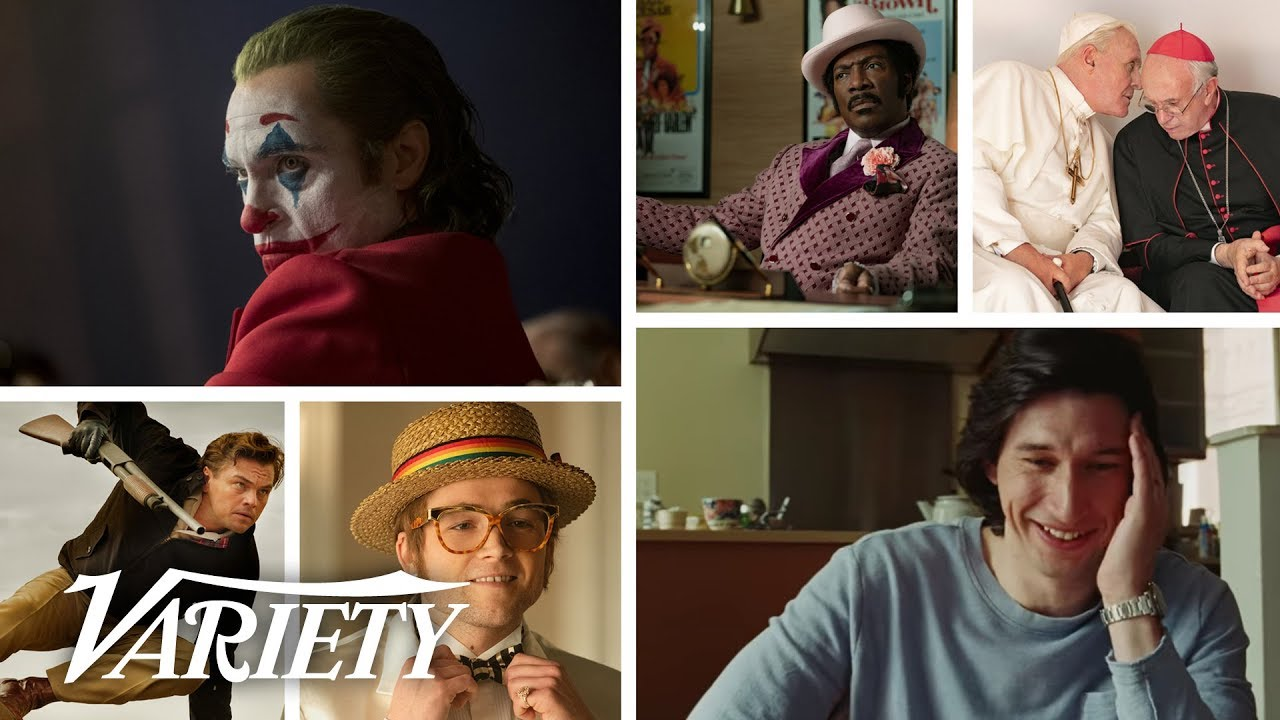 2020 Oscar Predictions: Best Supporting Actor