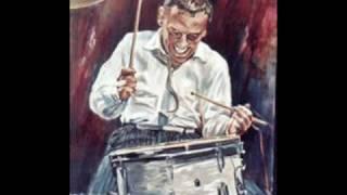 Benny Goodman 1979-Limehouse Blues
