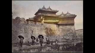 金城実 ♫ みのる節 MinoruBushi ↝ TBNYD13