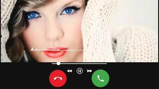 Beautiful Arabic Ringtone (only music tone) Most Popular Arabic Ringtone 2020   Ringtone 2020