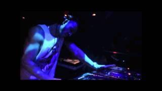 Modjo - Lady (Hear Me Tonight)- 2015-Angelmixe djBaron .wmv