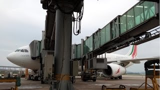 Flight Report of SriLankan Airlines  UL882, Colombo Airport, Ground Operations, Flight Review!