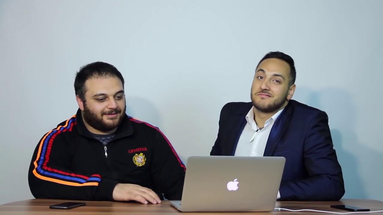 Гей видео с парнями кавказцами фото 459-999