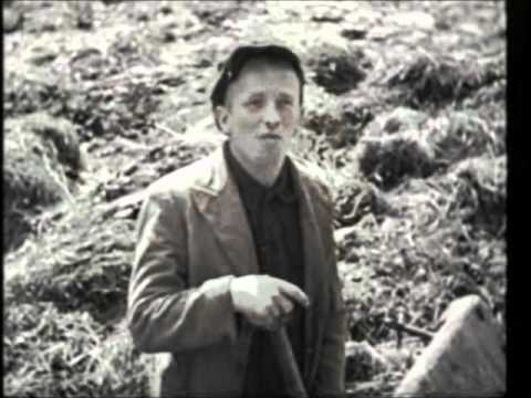 Højskolefilm fra 1944