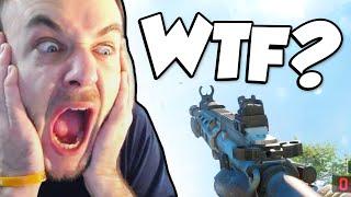 We BROKE Black Ops 3...