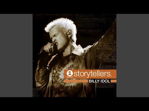 Dancing With Myself (Live On VH1 Storytellers, New York City, New York/2001) mp3