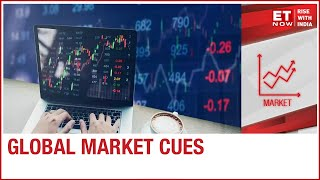 Nifty to remain under pressure as US benchmarks fail to recover & futures take further dip overnight