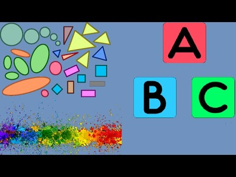🔴🚙EDUCATING PUZZLE TOYS FOR KIDS!! LEARN SHAPES WITH CARS AND TURTLE! LEARN COLORS AND ABC!!