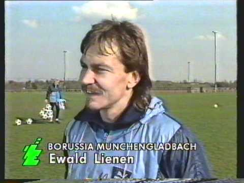 Dundee United v Borussia Mönchengladbach News Reports