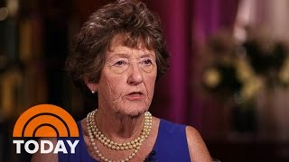 Jackie Kennedy's Personal Assistant Speaks Out In New Book 'Jackie's Girl' | TODAY