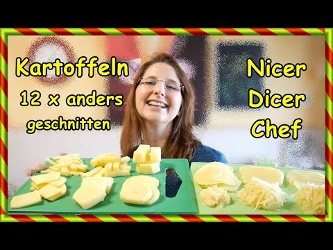 kartoffeln-12-x-anders-nicer-dicer-chef-sofie-haushalt-un-/perfekt