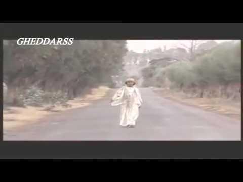 HAMID BAROUDI - MIN JIBALINA  -  حميد بارودي -  من جبالنا