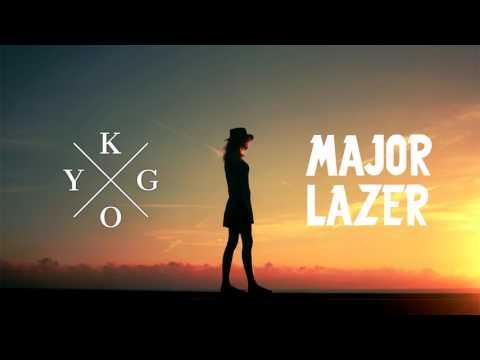 (Kygo & Major Lazer Style) MØMØS - Tell Me How ft. Addie Nicole