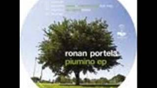 Ronan Portela - Piumino (barem and someone else dub mix)