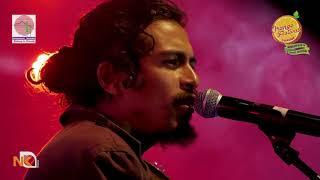 Gauley Bhai | Thupari Udi ( Nepali Song) | 2019 Orange Festival Dambuk | Arunachal Pradesh