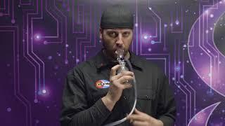 Strain Review: Chem Dawg - ELEV8 Presents