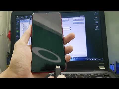 oppo-a5s-lupa-pin/frp-done,via-mrt-versi-3.15