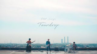 Plot Scraps『Teardrop』Music Video
