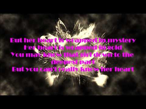 Her Heart - Kira Isabella (Song Lyrics)