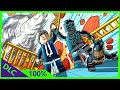 LEGO Marvel Super Heroes #114 THOR RAGNAROK MOD Gameplay ...