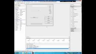 PHP Devel Studio Урок 2 - Как создать полноценный мп3 плеер !