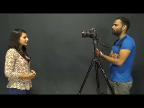 Casting Directors in mumbai