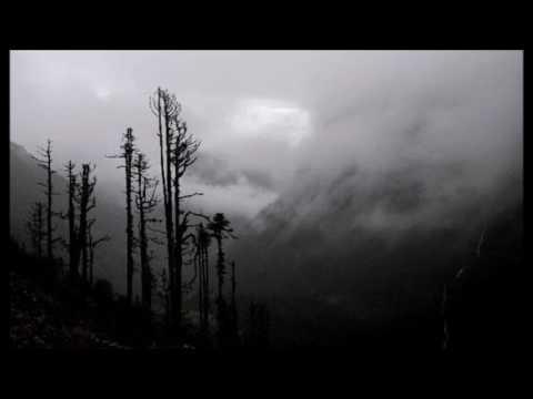 Mathias Grassow-Himalaya