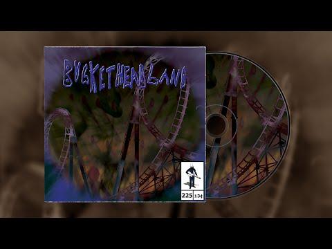 Buckethead - Pike 225 - Florrmat