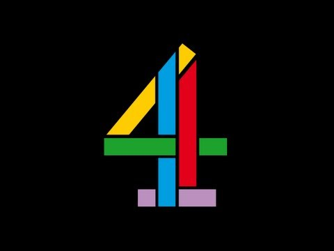 Channel 4 Test Card - Almost Together (Complete)