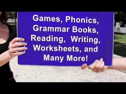 English education learning research mathematics english training.