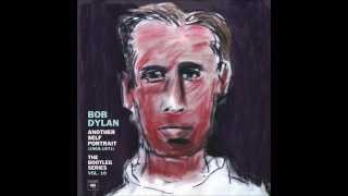 Bob Dylan- Went To See The Gypsy