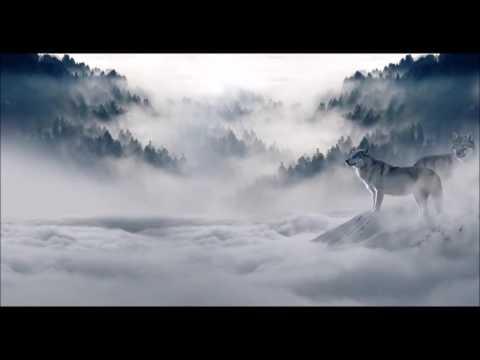 Return of the Snow Wolf [Adventure Music]