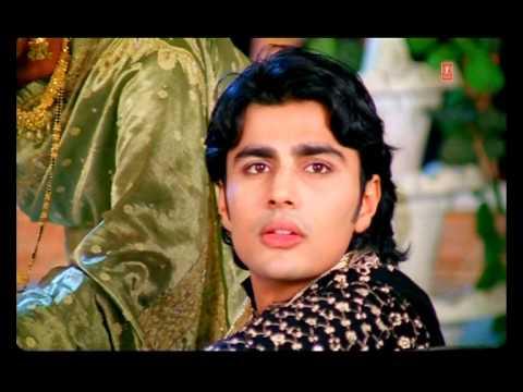 Bhabi Ravinder Grewal Full Song | Hat Pichhe