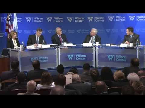 Platforms, Pipelines & Policies: Energy & Security in China and Asia Pacific