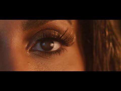 Fred De Palma ft. Anitta - Paloma