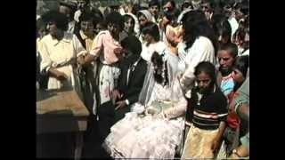 Dallıkavak köyü 1984  - 1.Bölüm